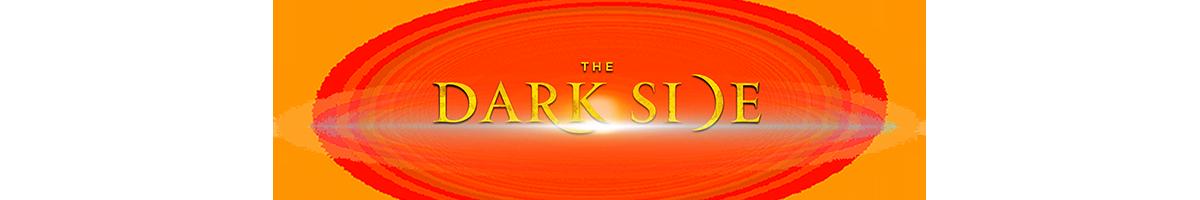 The Dark Side [Demo]