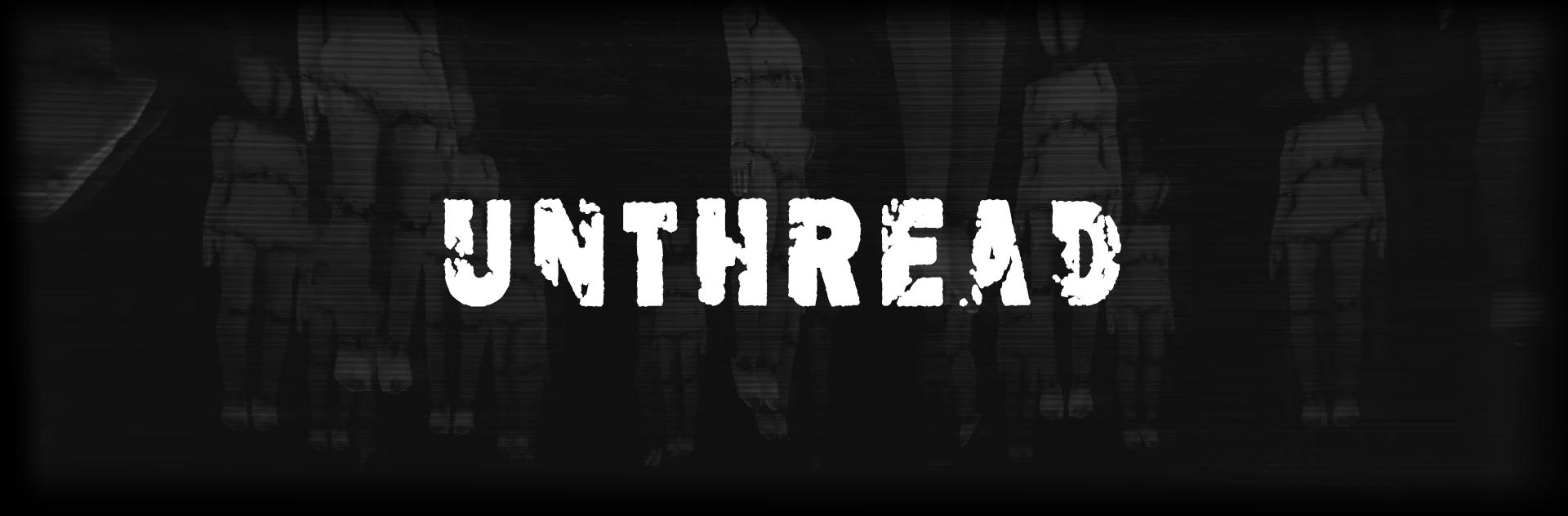 Unthread - Demo