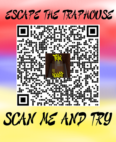 TraphouseQRCode