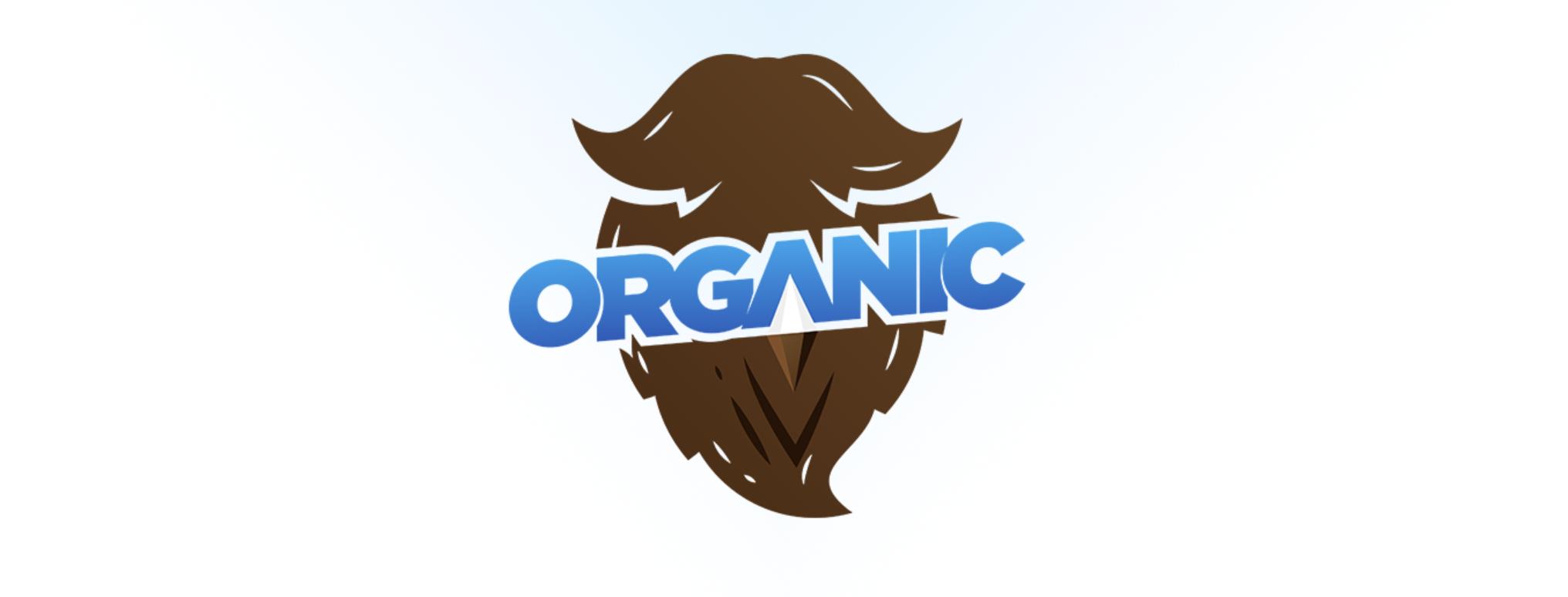 (Public) Organic - Hair