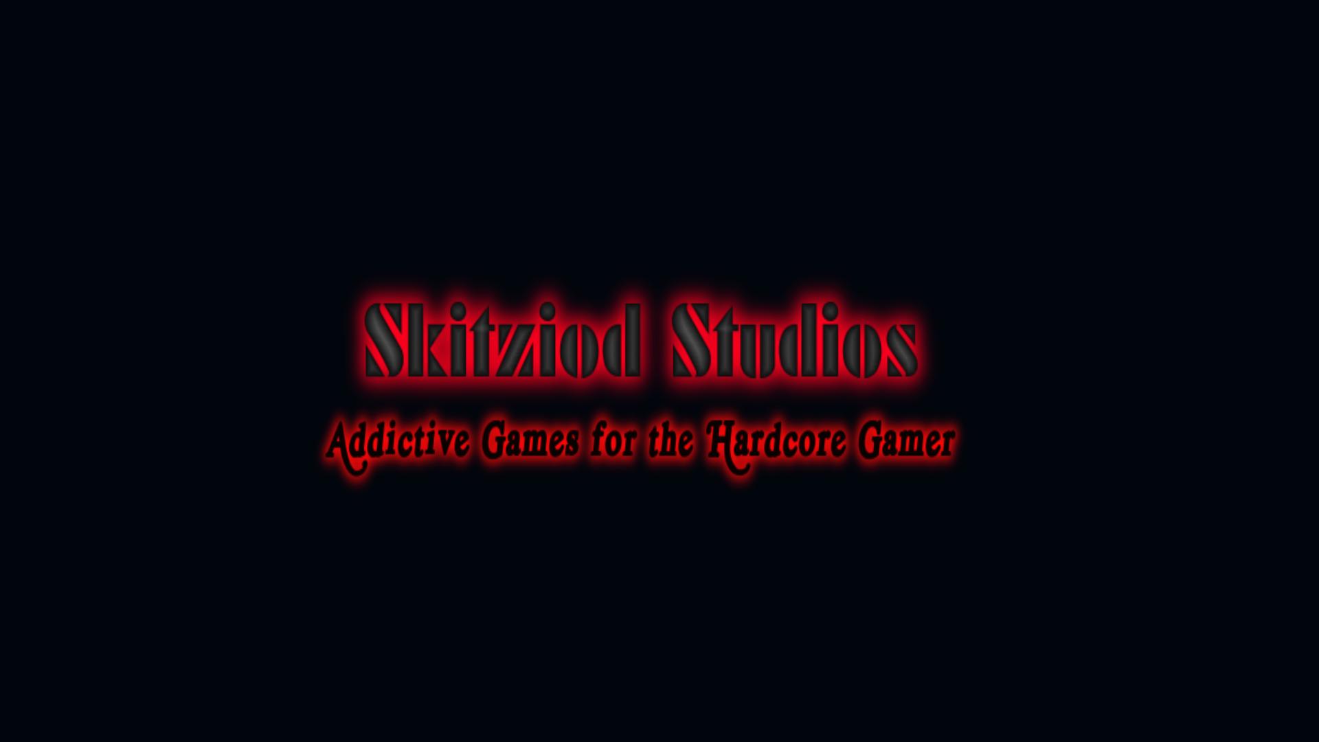 Skitz Invaders