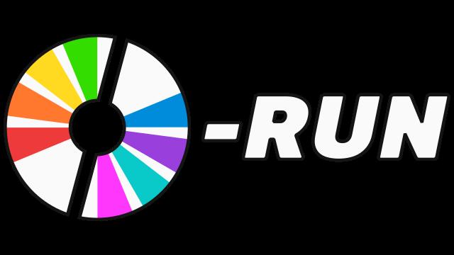 CD-RUN