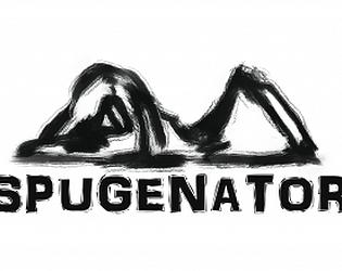 Spugenator