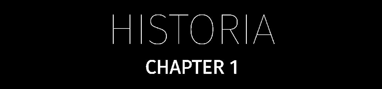 Historia Chapter 1 - Doug