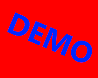 Demo Call of Battle