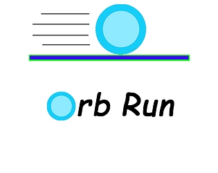 Orb Run