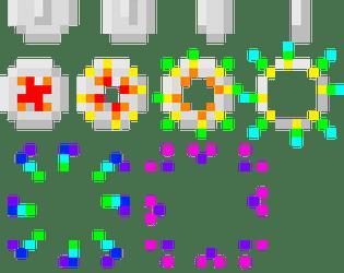 PVC (rainbow edit)