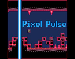 Pixel Pulse