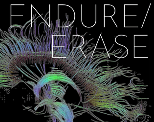 Endure / Erase
