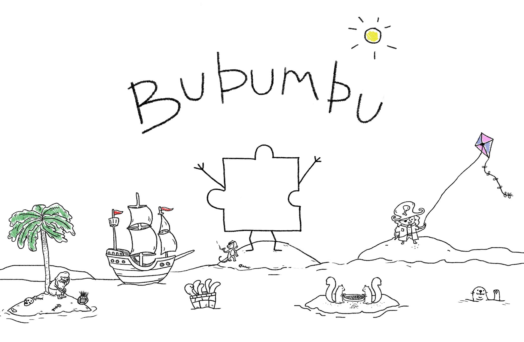 Bubumbu (Free)