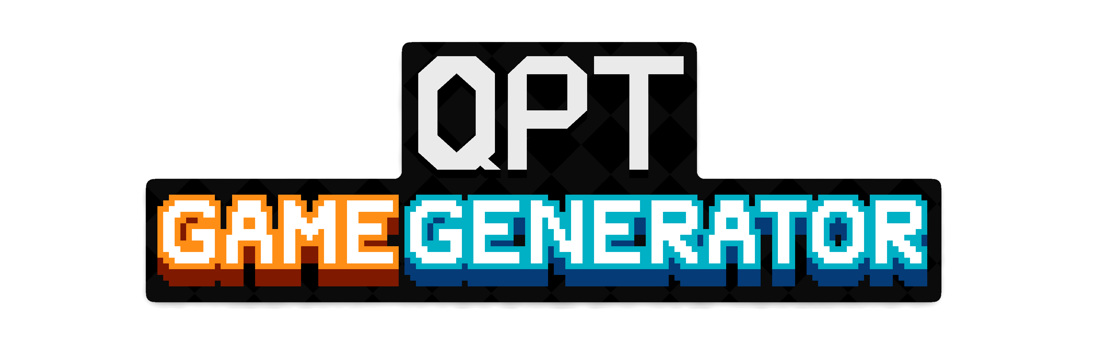 QPT Game Generator