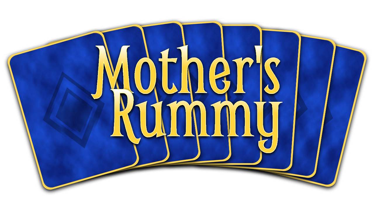 Mother's Rummy