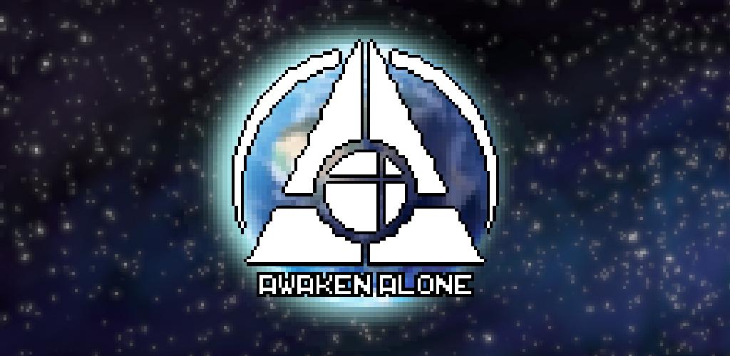 (BETA) Awaken Alone V1.0.6.4 FULL GAME