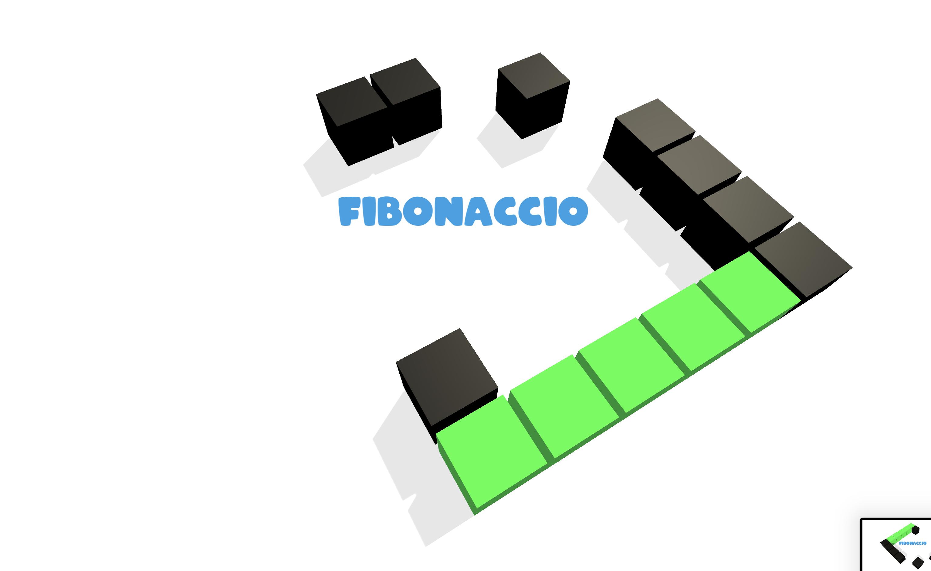 Fibonaccio