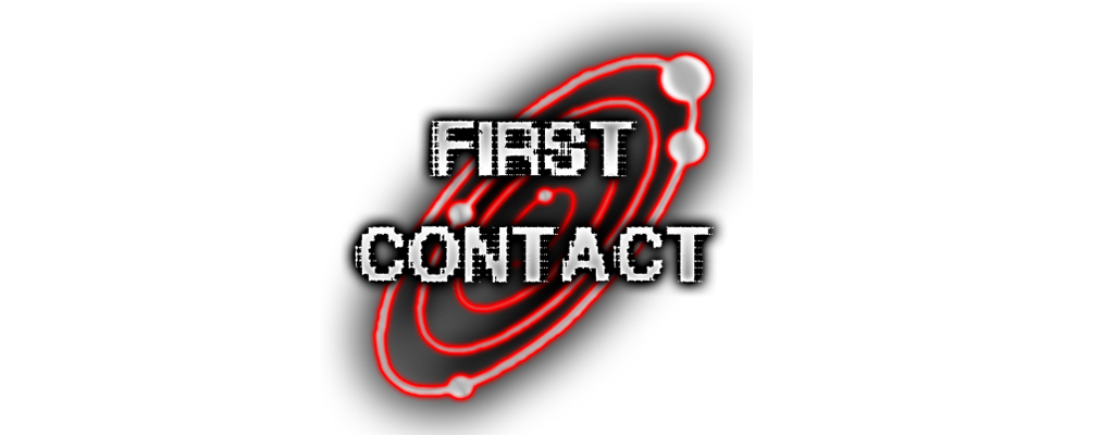First Contact