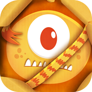 slingsters icon