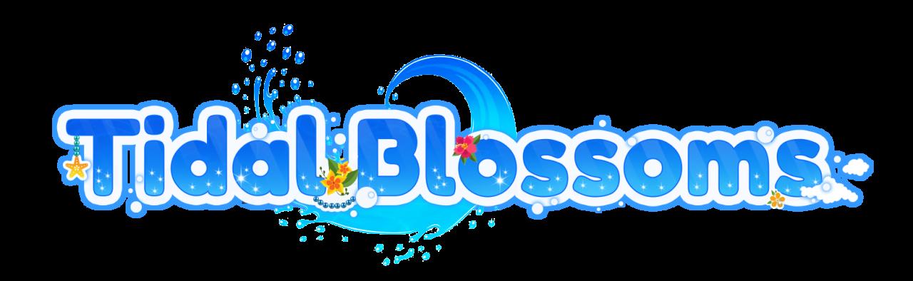 Tidal Blossoms [DEMO]