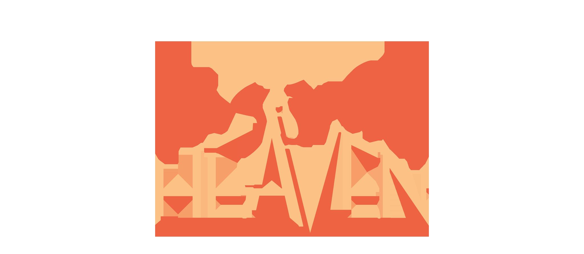 Super Passion Heaven [Early Demo]