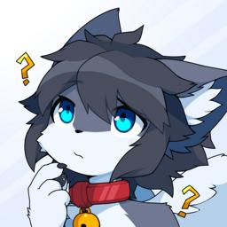 byuu (thinking)