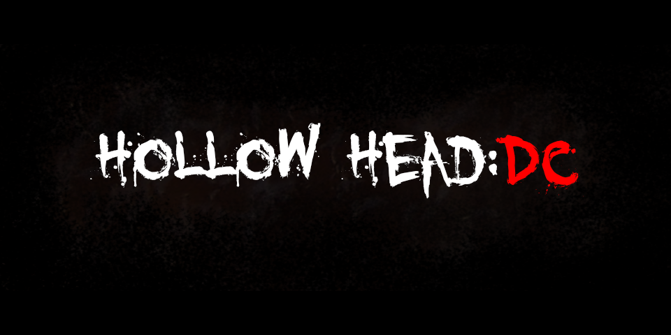 Hollow Head Director's Cut
