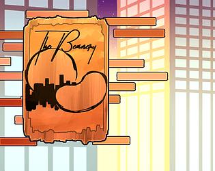 The Beanery [Free] [Simulation] [Windows]