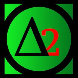 Agent Delta 2