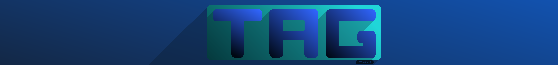TAG:Mobile Beta