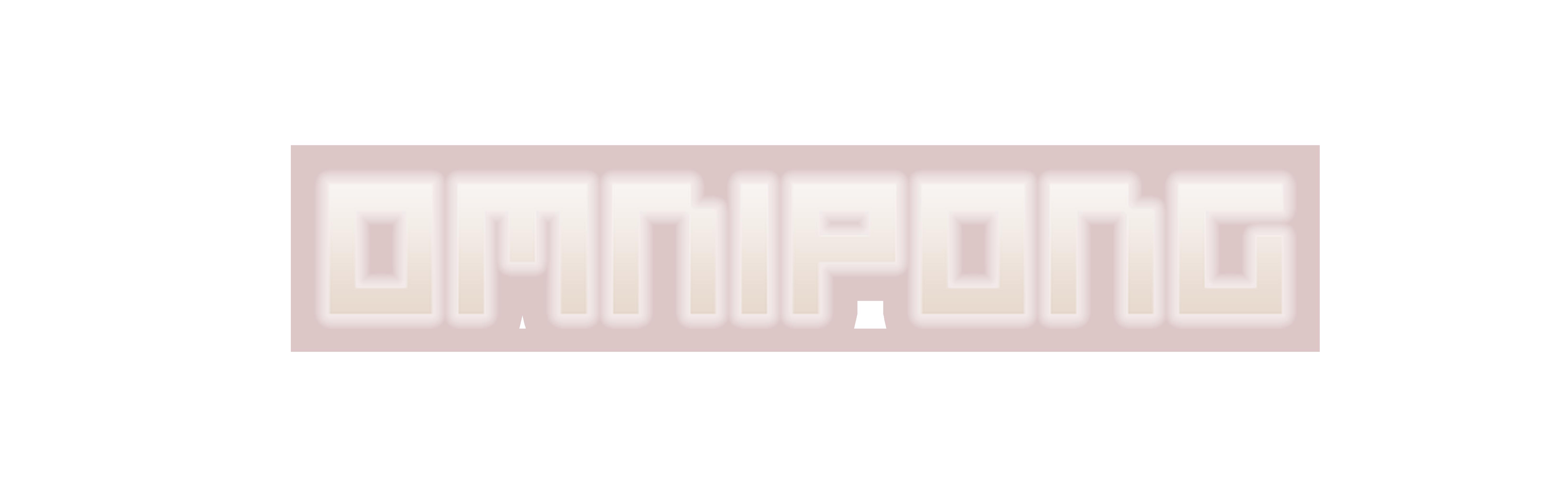Omnipong