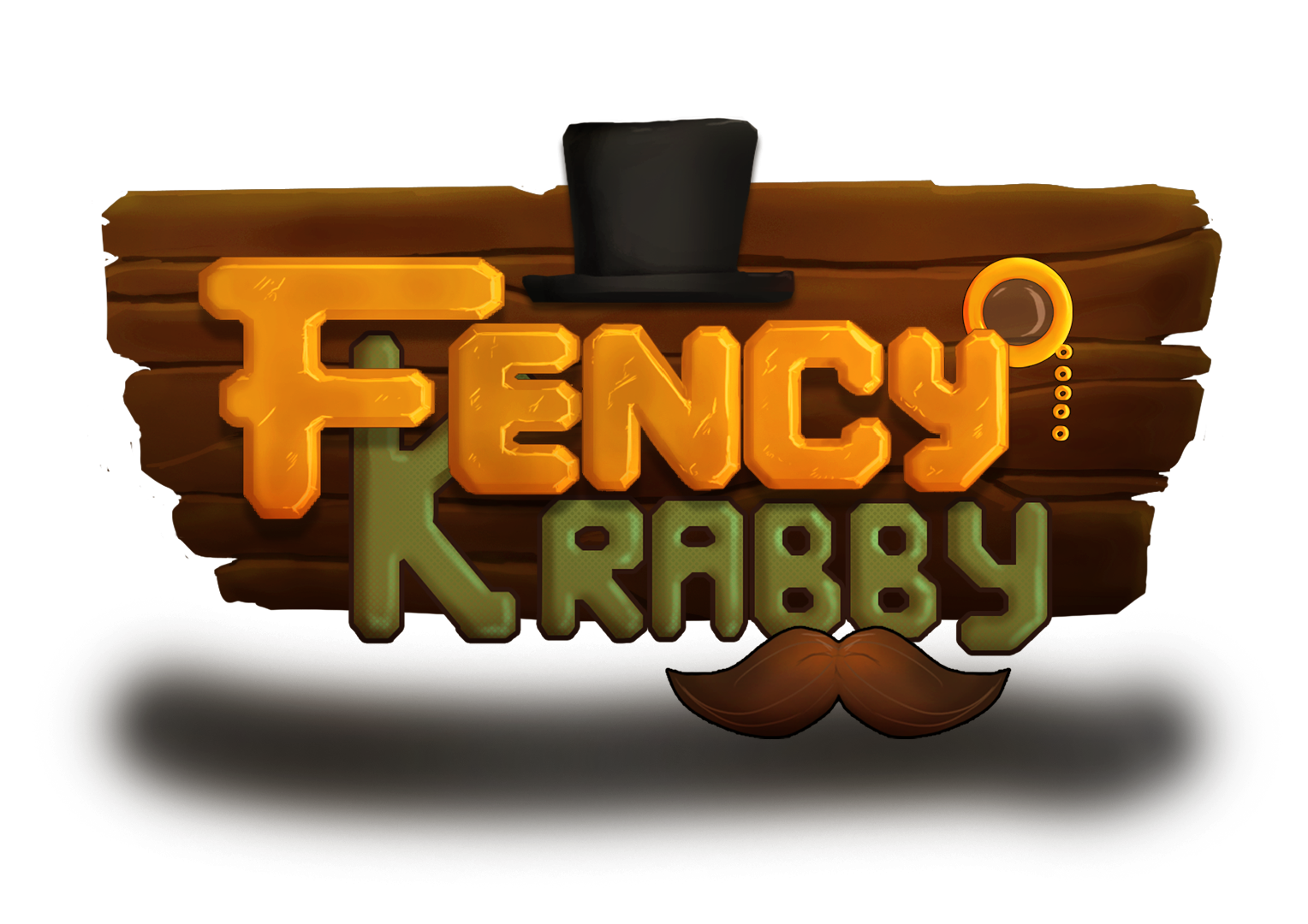 Fency Krabby