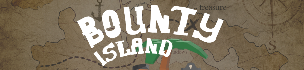 Bounty Island!