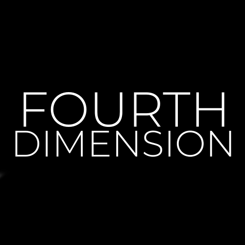 Defensees By Fourth Dimension