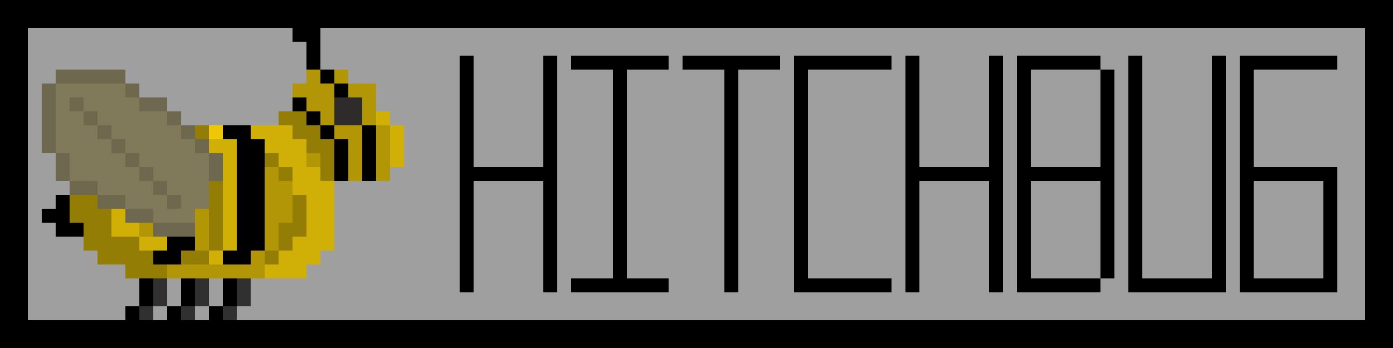 HitchBug