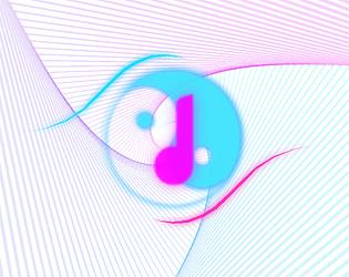 Rhythm Taichi [Free] [Rhythm] [Windows] [macOS]