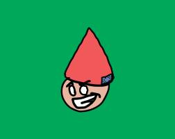 Gnome Simulator 2019