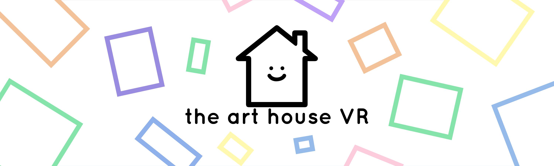 the art house VR