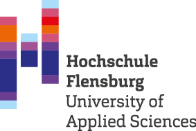 Hochschule Flensburg, University of Applied Sciences
