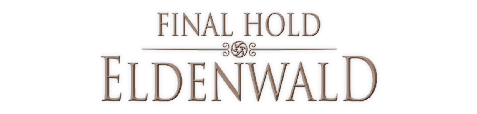 Final Hold: Eldenwald