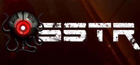 SSRT-Steam