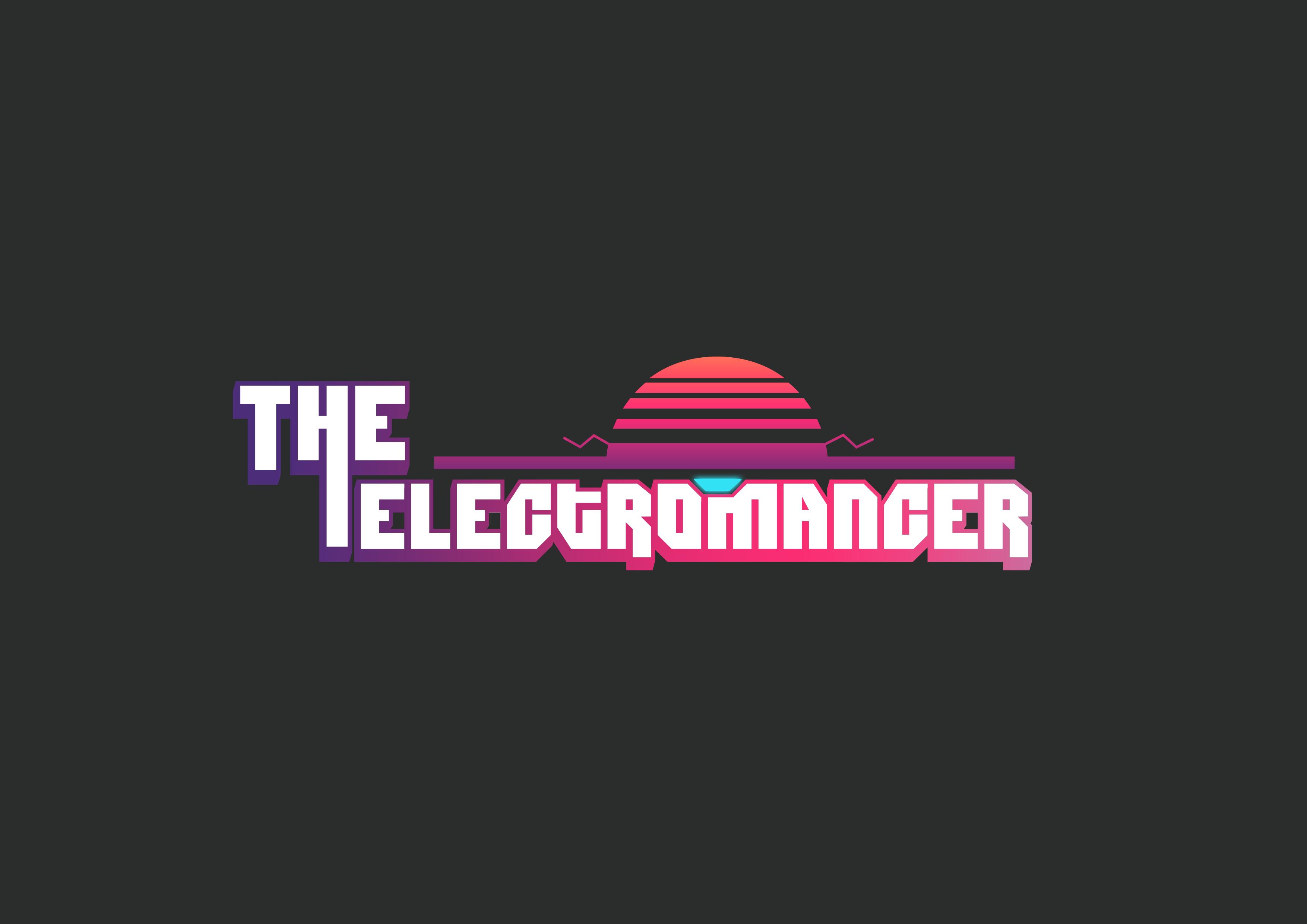 The Electromancer