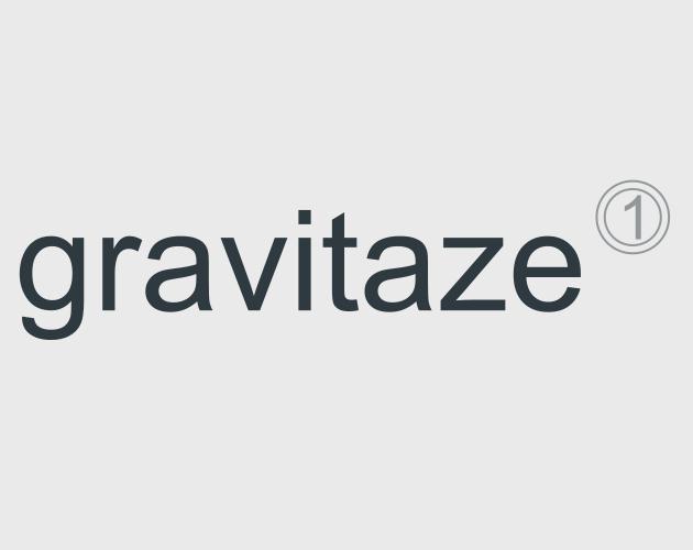 GRAVITAZE 1