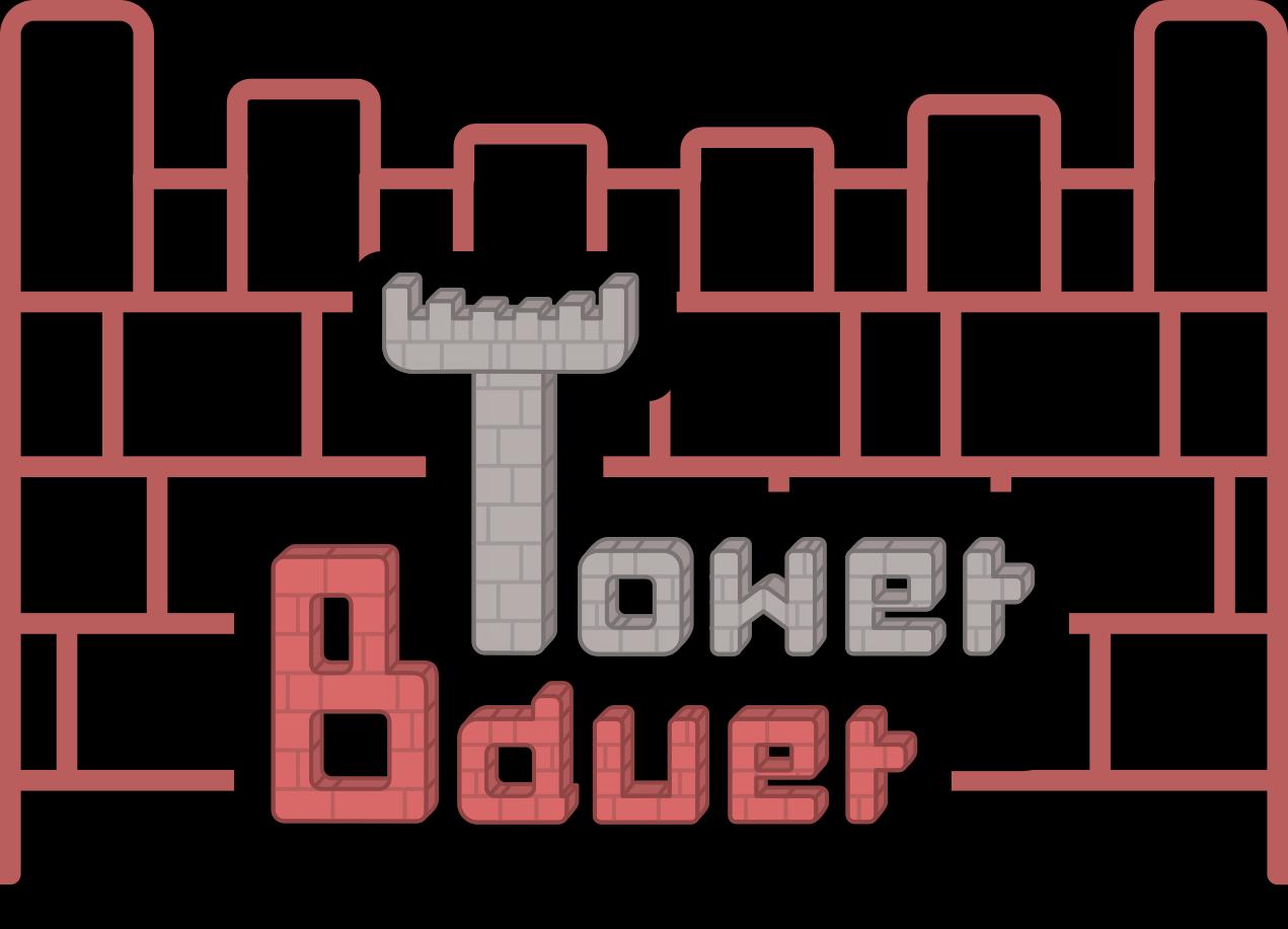 Tower Bauer