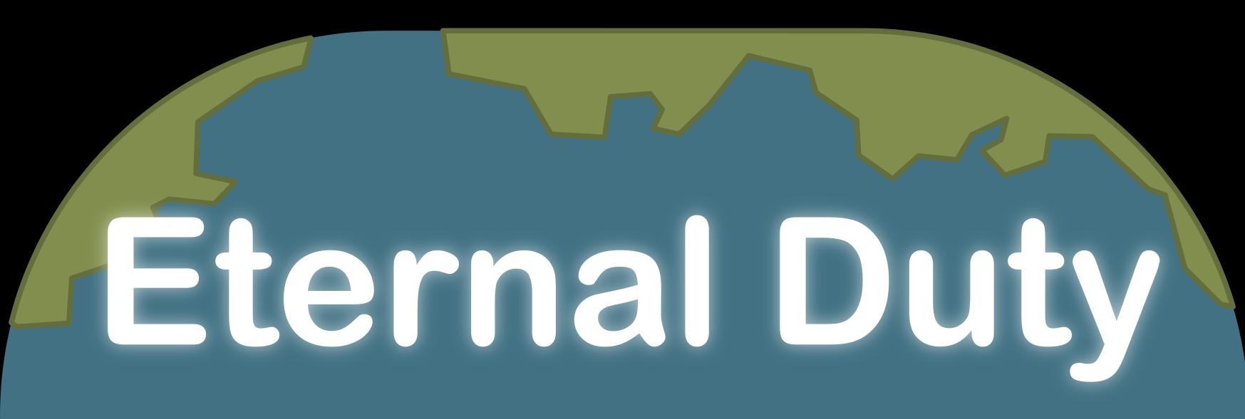 Eternal Duty