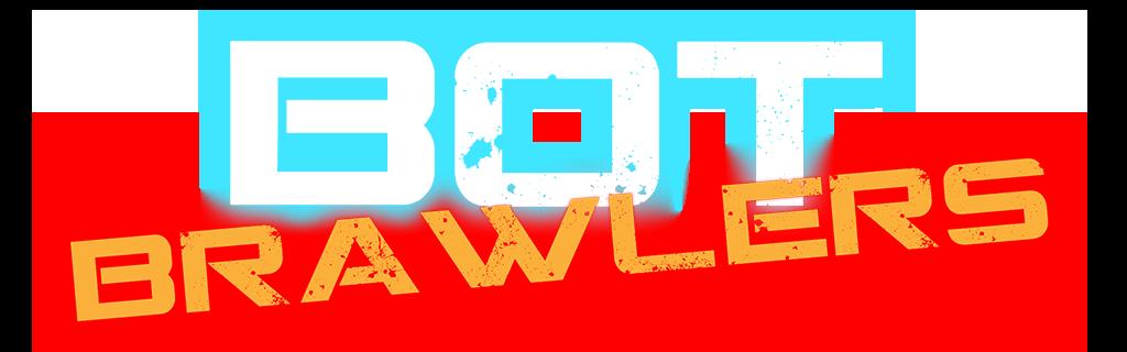 Bot Brawlers