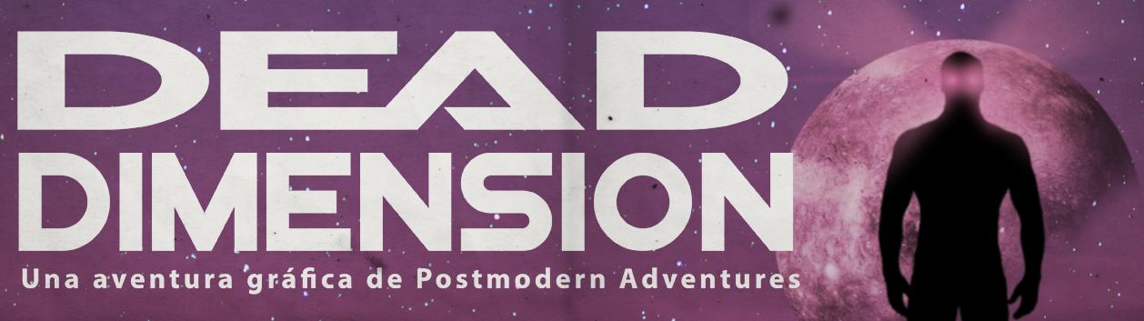 Dead Dimension
