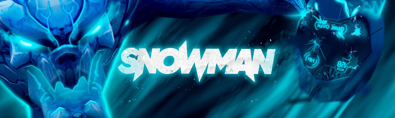 Snowman VR for Oculus Quest