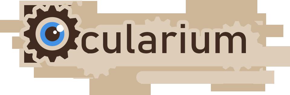 Ocularium