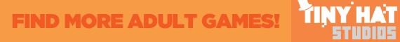 TinyHat Studios Publisher Catalog