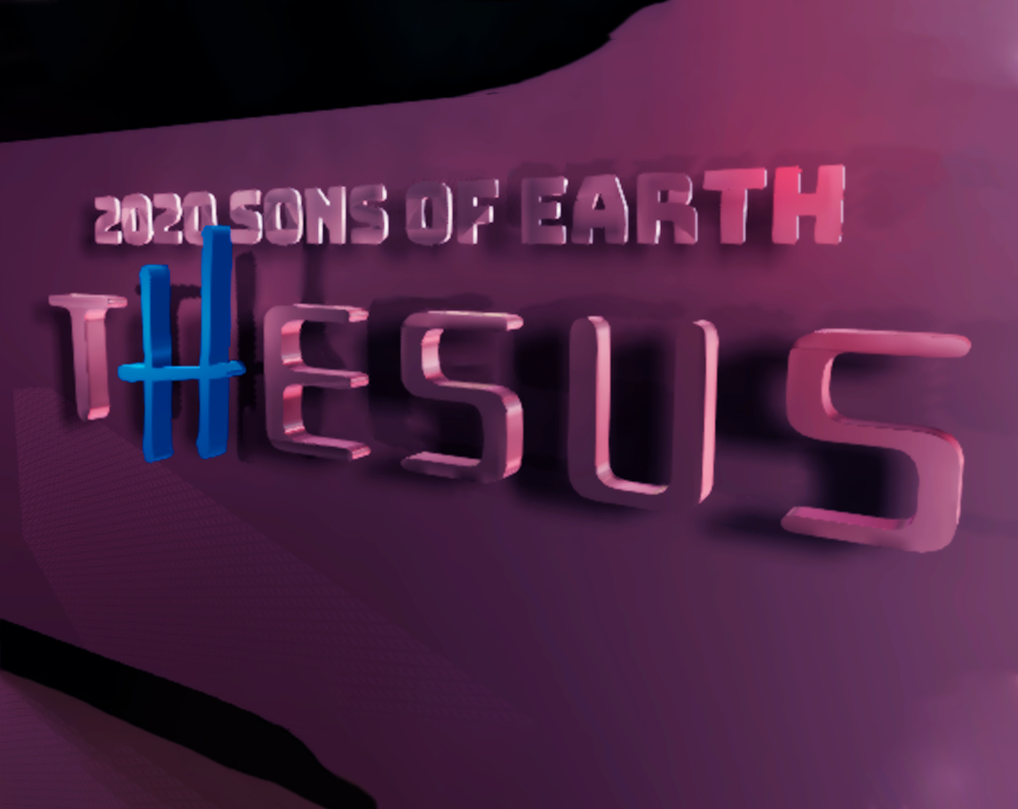 Thesus