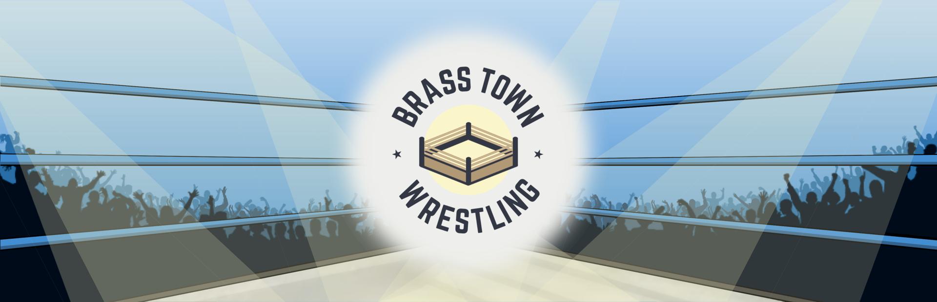 Brass Town Wrestling