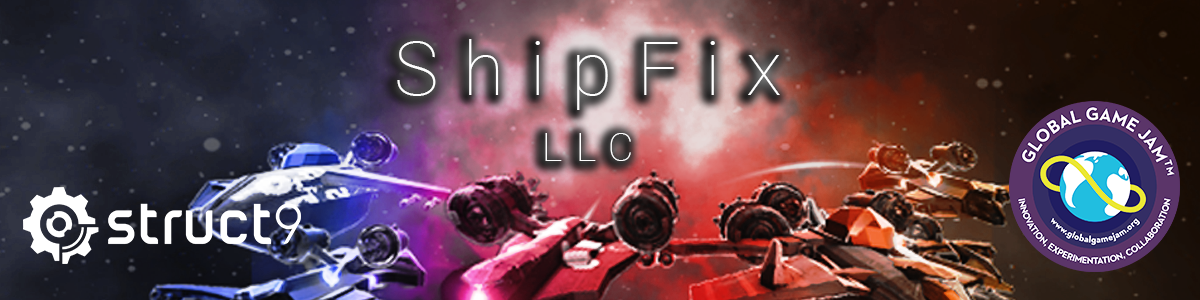 ShipFix LLC